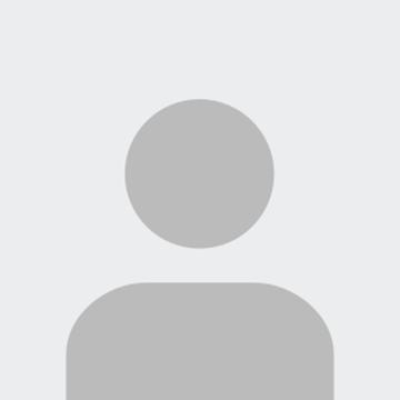 https://voluntar.unitbv.ro/wp-content/themes/volunteer1.0/img/no-photo.png